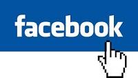FaceBook của Mỹ Phẩm Hà Nội