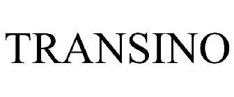 Bộ Mỹ Phẩm Cao Cấp Đặc Trị Nám Tàn Nhang Transino Nhật Bản